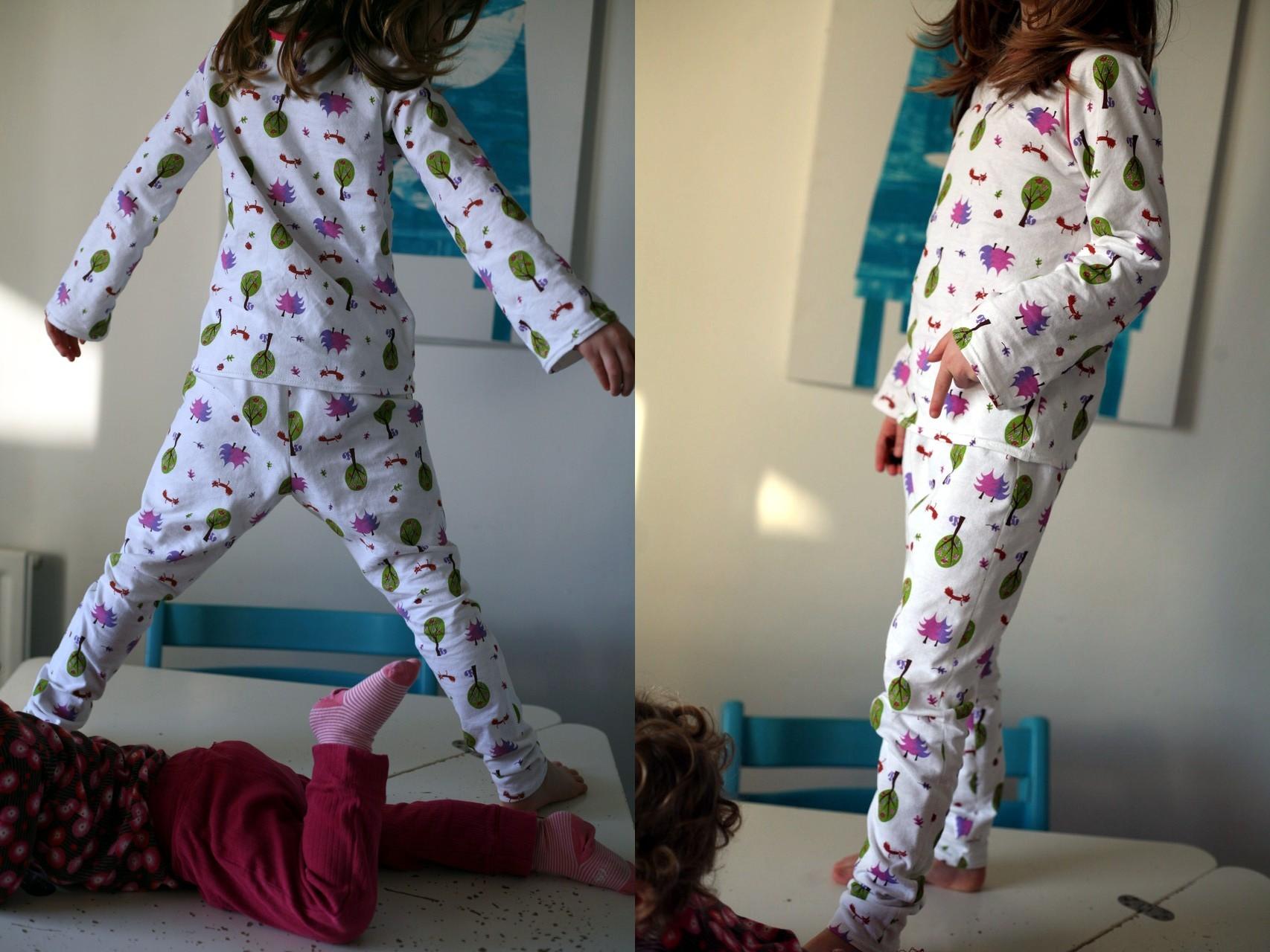 pyjama femme ouvert pyjama be88c85be88c85 personnalise88c85 pas cher. Black Bedroom Furniture Sets. Home Design Ideas