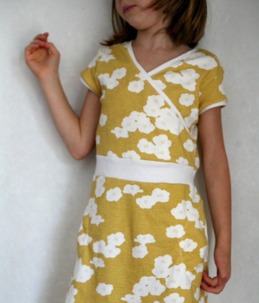 Birch Fabrics jersey interlock