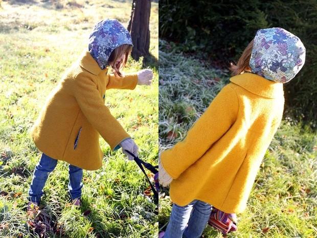 manteau-jaunecoton-small