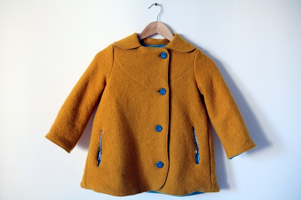 manteau-small