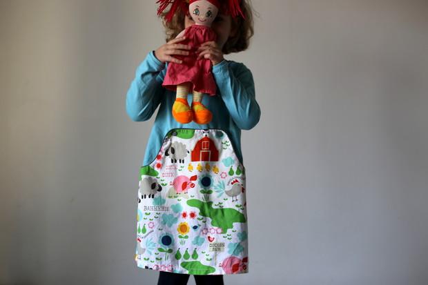 robe-poche-small