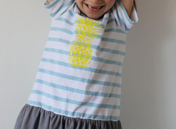 ananas-smile-small