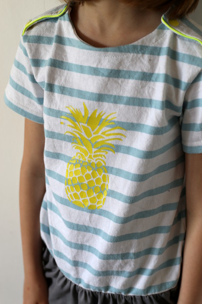 ananas-zoom-small